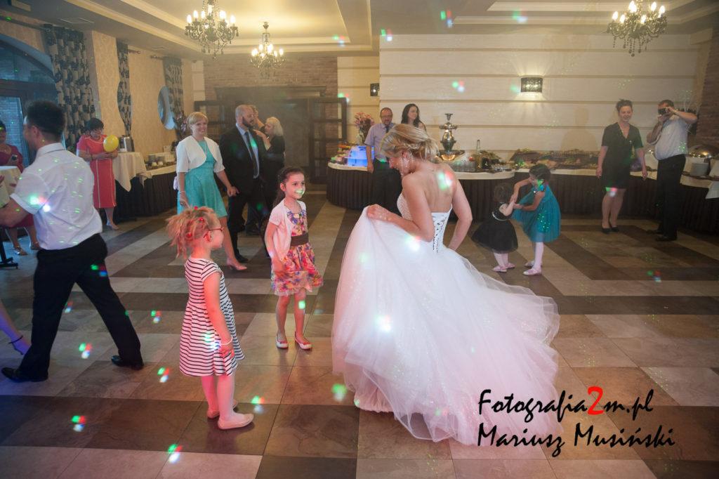 fotograf na ślub lublin cennik (1)