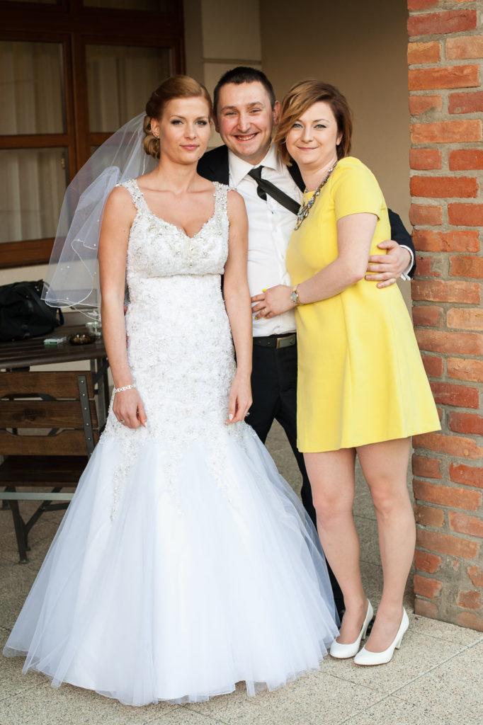 fotograf ślubny lublin (20)