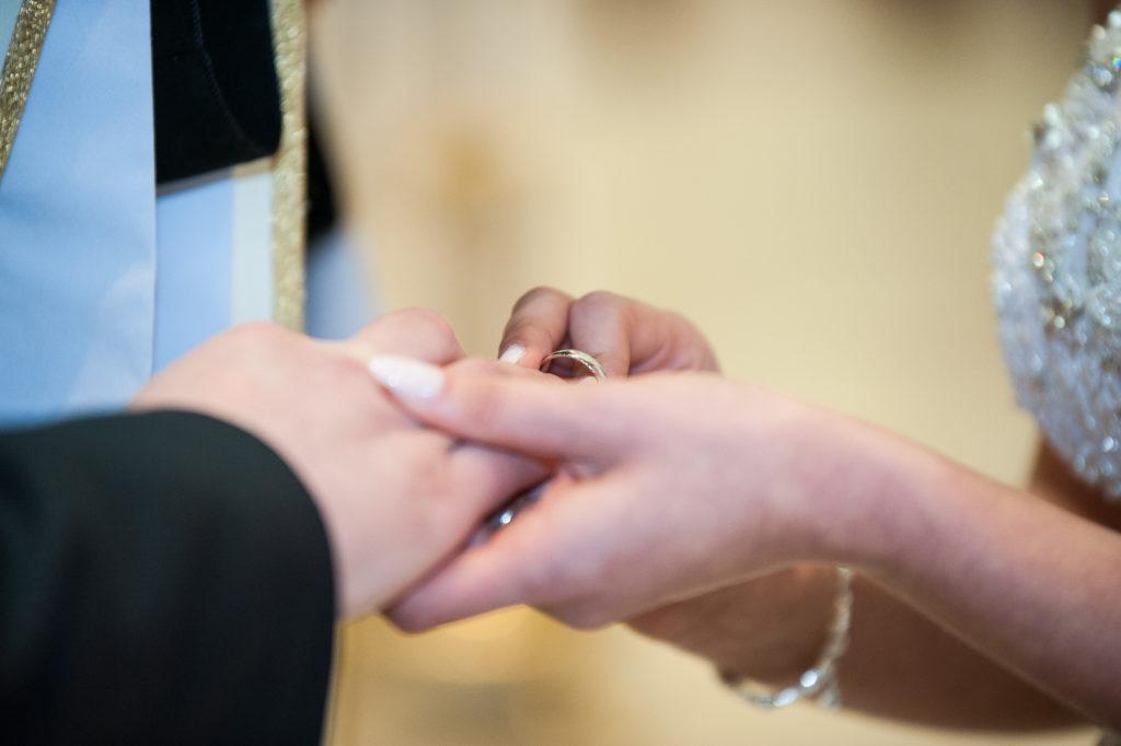 fotograf ślubny lublin (31)