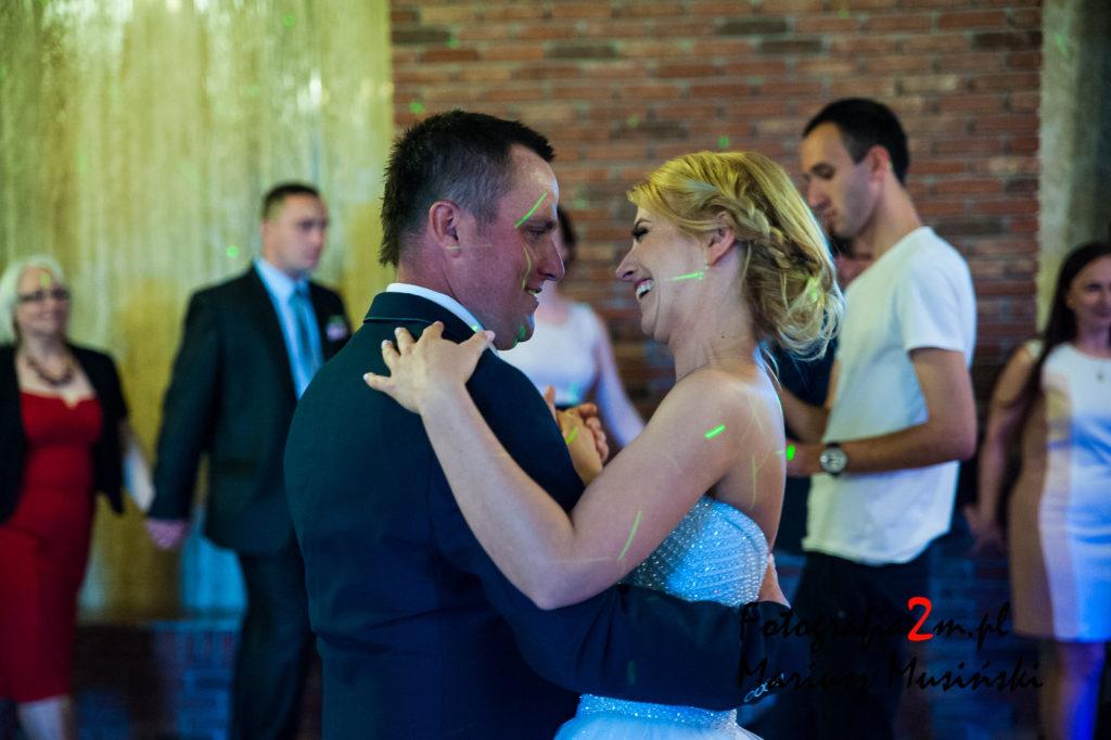 fotograf na ślub lublin cennik (50)