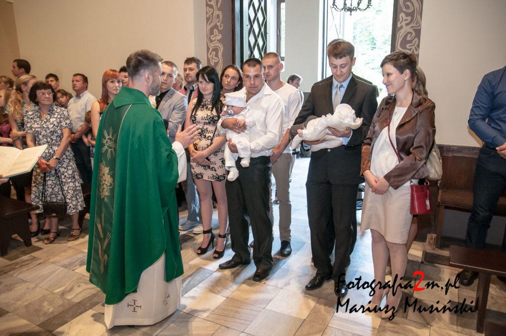 chrzest-fotograf na chrzest lublin-16