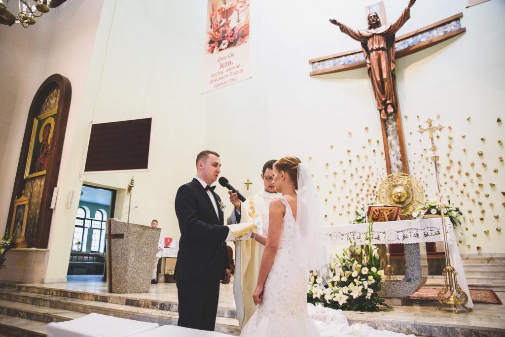 fotograf ślubny lublin (25)