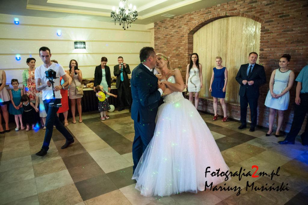 fotograf na ślub lublin cennik (52)