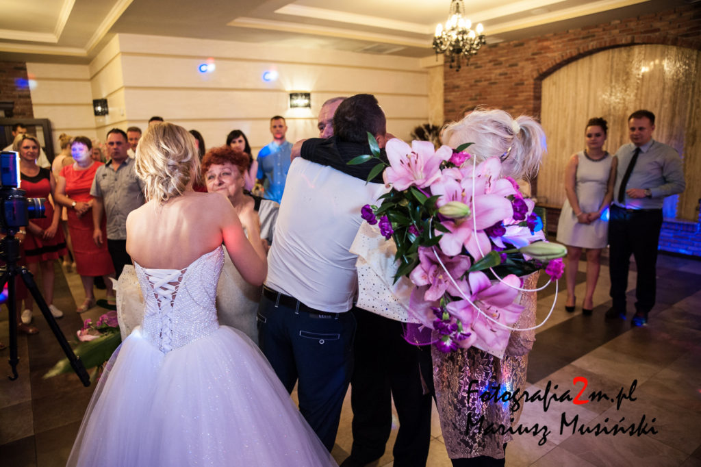 fotograf na ślub lublin cennik (34)