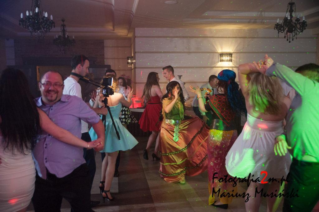 fotograf na ślub lublin cennik (22)