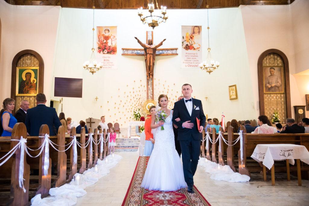 fotograf ślubny lublin (42)