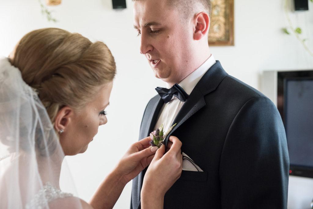 fotograf ślubny lublin (7)