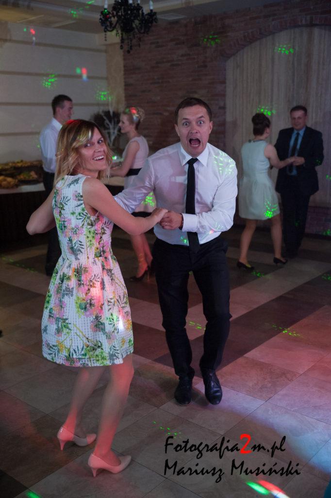 fotograf na ślub lublin cennik (6)