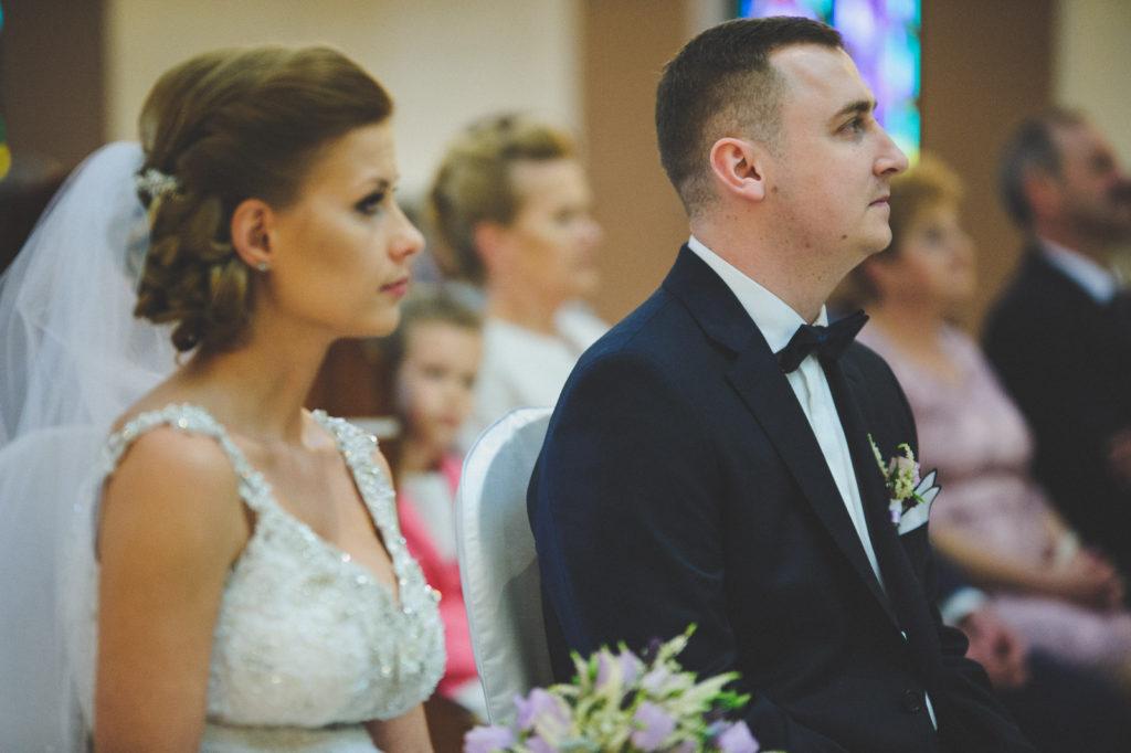 fotograf ślubny lublin (15)