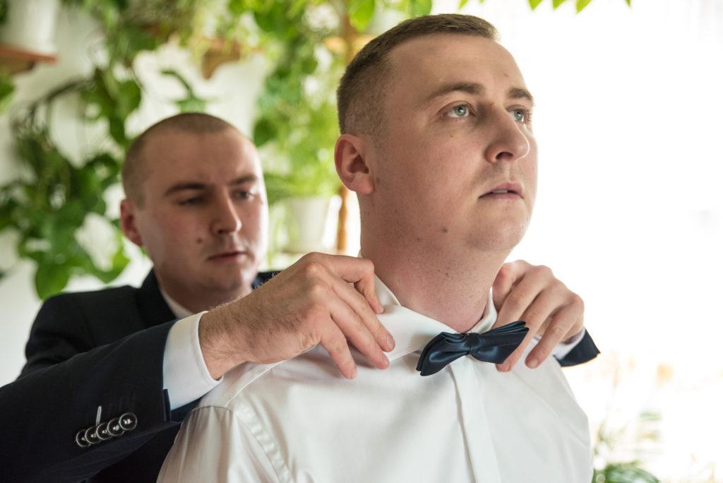 fotograf ślubny lublin (2)